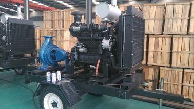 Diesel water pump set for sale diesel water pump set for Diesel irrigation motors for sale